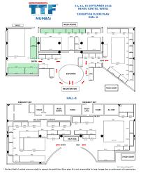 Exhibition Floor Plan Index Of Wp Content Uploads Floorplan