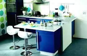 cr r cuisine en ligne creer ma cuisine creer sa cuisine quel plan de travail pour ma