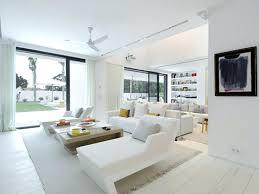 interior design best coastal interior paint colors design ideas
