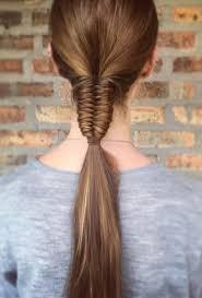 large hair pleats 61 braided wedding hairstyles brides