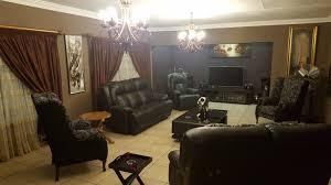 stilista guesthouse randfontein south africa