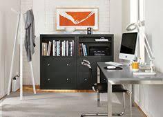 West Elm 2x2 Console Desk 2x2 Console Desk As Writing Desk Tv Wall Pinterest Desktop