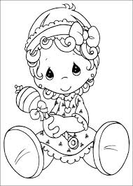 precious moments alphabet coloring pages free coloring download