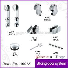 Glass Shower Door Handles Replacement by Sliding Shower Door Parts Fresh Sliding Glass Doors On Sliding
