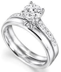 buy diamonds rings images Diamond rings onling wedding promise diamond engagement rings jpg