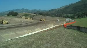 crazy horse project u2013 aj excavation