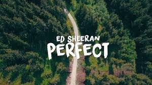 download mp3 ed sheeran perfect mp3 ecouter et télécharger khalid young dumb and broke lyrics video