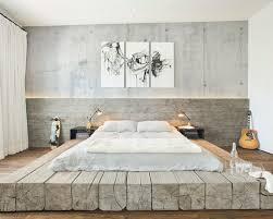 Houzz Bedroom Design Industrial Bedroom Design Ideas With Good Industrial Bedroom