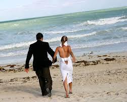 weddings in miami miami weddings miami wedding