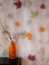 curtain sheers for grown ups u2013 eleatzhome