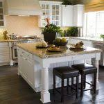 kitchen ideas with white cabinets white cabinets kitchen lukang me