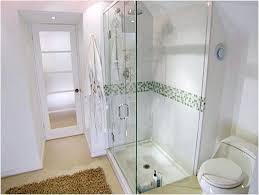 bathroom shower tub ideas vintage over mirror lighting white