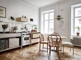 Kitchen Scandinavian Design Rustic Scandinavian Design Tags Awesome Scandinavian Kitchen