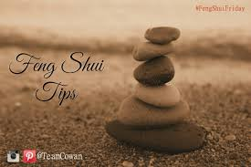 feng shui friday the bagua feng shui tips for your home attract wealth health and love with feng shui