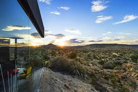 desert home decor desert homes ideas trendir haammss