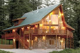logcabin homes the original log cabin homes log home kits construction