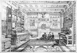 Michael Amini Wiki Victorian Style Furniture Wikipedia