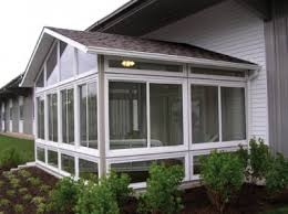 Adding Sunroom Research A Sunroom Project