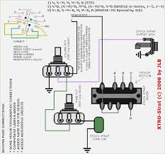 3 way rotary switch wiring diagram squished me
