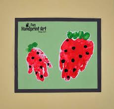 art and craft for kids best 25 kids fruit crafts ideas on pinterest fruit crafts