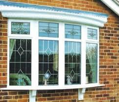 Exterior Window Design Home Design Popular Gallery And Exterior - Window design for home