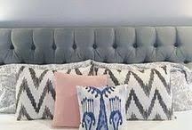 Home Decorators Home Decorators Collection Homedecorators On Pinterest
