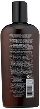 american crew light hold texture lotion american crew light hold texture lotion 8 45oz