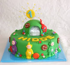 15 teletubbies birthdays images teletubbies