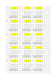 chunking method for division by zoelarbey teaching resources tes