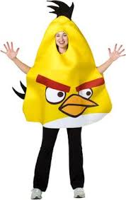 Potato Head Halloween Costume Potato Head Costume Halloween Halloween