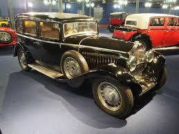 bugatti history file 1934 bugatti type 49 limousine photo 1 jpg wikimedia commons