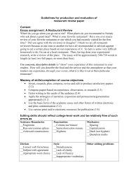quote punctuation meaning 100 quotation marks review macbeth unit test review chapter