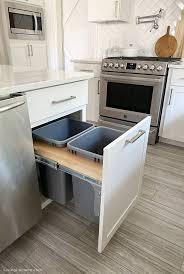 smart kitchen cabinet storage ideas 10 smart kitchen organization ideas cabinet storage