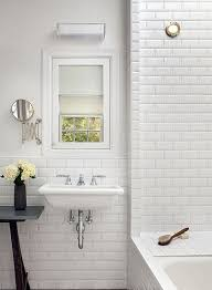 tile bathroom ideas photos 10 best brick tiles in bathrooms images on within tile