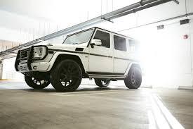 mercedes matte black xo tokyo matte black staggered concave wheels concave mercedes