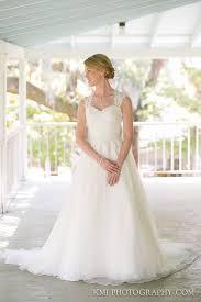 Wilmington Nc Photographers Cape Fear Country Club Wedding Katherine U0026 Jared Wilmington Nc