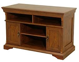 dressing bureau amazon com child craft by sauder arbor gate dressing bureau