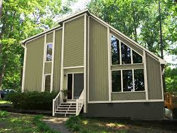 mix and match exterior paint color combinations tips outdoor