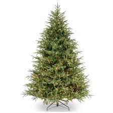 national tree company frasier grande tree 7 5ft