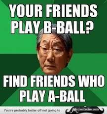 Old Asian Guy Meme - old chinese guy meme mne vse pohuj