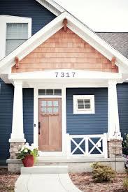 bungalow exterior paint color schemes mytechref com exterior idaes