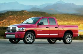 2002 2008 dodge ram 1500 pre owned
