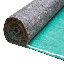Green Underlay For Laminate Flooring D I Y Floors Underlayment