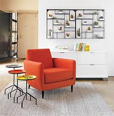 Decorative Metal Wall Shelves Wall Shelves Design Stainless Mounted Steel Shelving Design