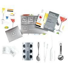 cuisine kit pas cher kit de cuisine kits de cuisine molacculaire initiez vous a la