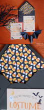 Halloween Shop Decorations 129 Best Halloween Party And Costumes Images On Pinterest
