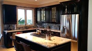 decorating ideas for the top of kitchen cabinets pictures top kitchen cabinet colors thelodge club