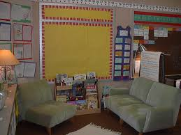 cornerstone home interiors a cozy classroom