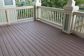 paint colors for decks ideas wood sealing u2014 sealmaxx eck