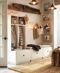 entryway ideas for small spaces small spaces entryways foyers